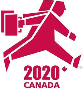 2020Canada