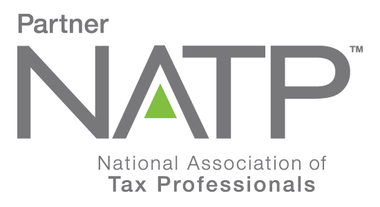 natp-partner-logo-rgb-bottomwords