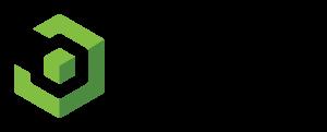 OT-Workspace-online-logo