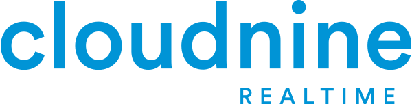 cloudnine-new-logo
