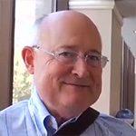 Larry Harrison, CPAHarrison & Hudson, LLC