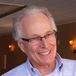 Larry Lawler, Lawler & Witkowski, CPAs, PC