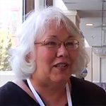 Linda Snyder, EA, Morris Tonsfeldt CPAs, LLC