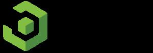 workspace_logo