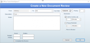 documentreview1
