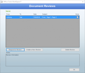 documentreview2