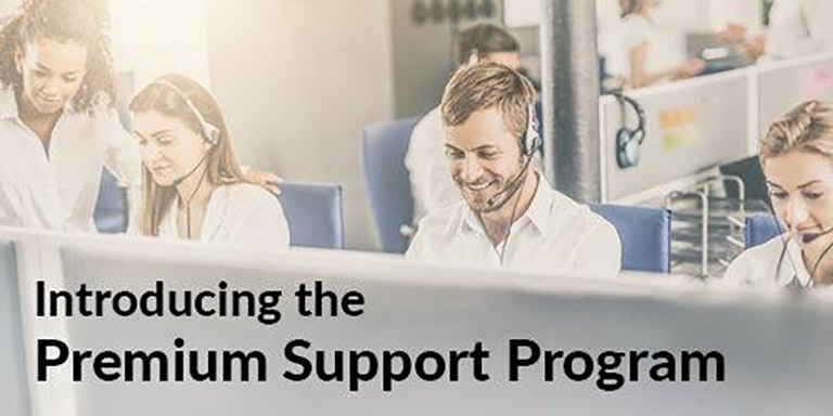 AbacusNext Launches Premium Support Program for All Software and Cloud Products