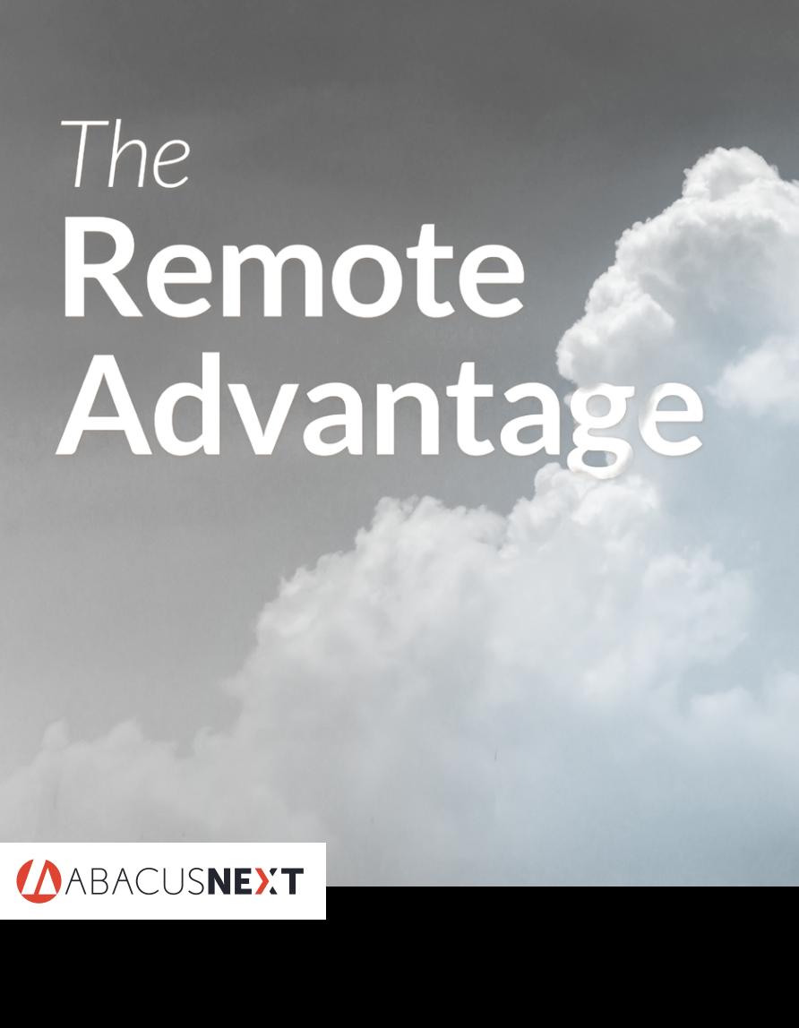 the-remote-advantage-whitepaper-for-accountants