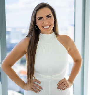 Katey Maddux